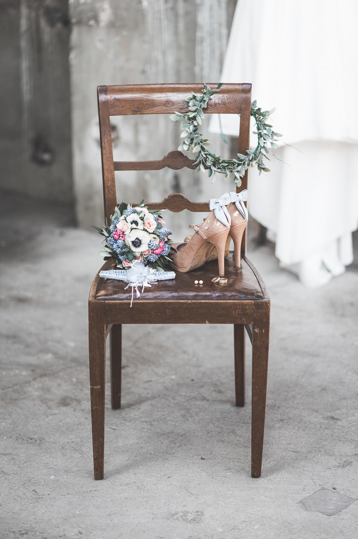 Kerstin Tenten – Fotografin aus Rottweil – Ihr Profi für Hochzeiten, Babybauch und Neugeborenenfotos – Hochzeit Hochzeitsfotograf Hochzeitsreportage Rottweil Tuttlingen Neckertal Kerstin Tenten Kleine Liebelei