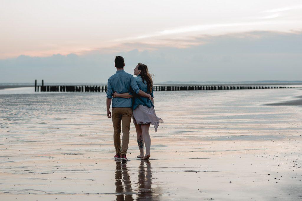 Kerstin Tenten – Fotografin aus Rottweil – Ihr Profi für Hochzeiten, Babybauch und Neugeborenenfotos – Paarshooting Strand Beach Strandshooting Engagement Verlobung