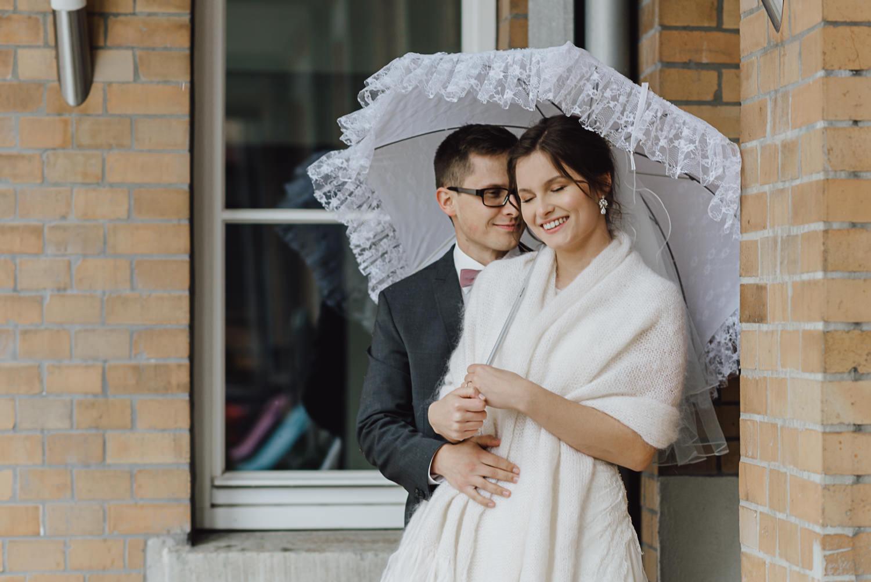 Hochzeit-Brautpaar-Hochzeitsfotograf