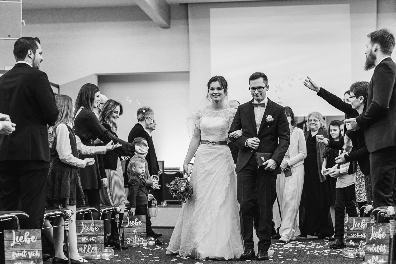 Brautpaar-Hochzeit-Hochzeitsfotograf